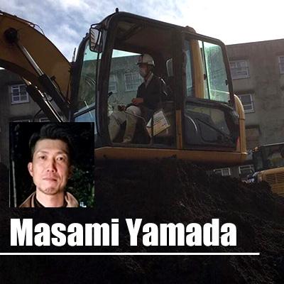 MasamiYamada