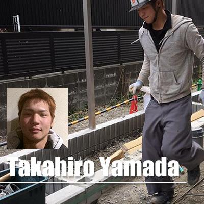 TakahiroYamada