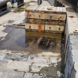 2019 Dry Dock_190716_0005