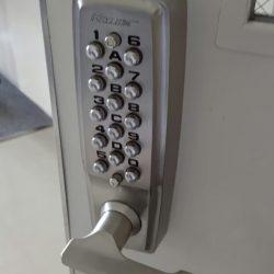 Middle School Lock Exchange_200831_0