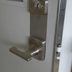 Middle School Lock Exchange_200831_1