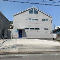 福田邸外構工事 Tagawa designed_200413_0023