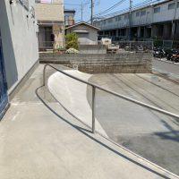 福田邸外構工事 Tagawa designed_200413_0028