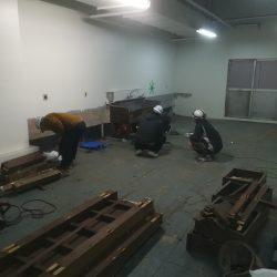 Yokota 4300 cages_190528_0001