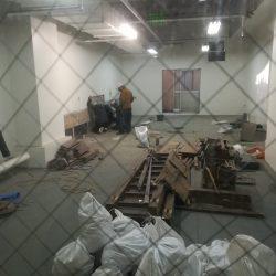 Yokota 4300 cages_190528_0002