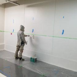 Yokota 4300 cages_190528_0030