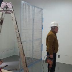 Yokota 4300 cages_190528_0034