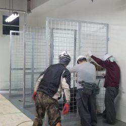 Yokota 4300 cages_190528_0035