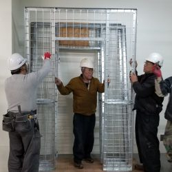 Yokota 4300 cages_190528_0036