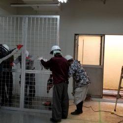 Yokota 4300 cages_190528_0037