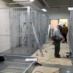 Yokota 4300 cages_190528_0038
