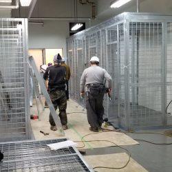Yokota 4300 cages_190528_0039