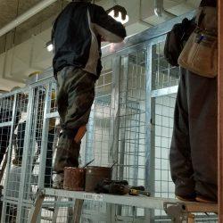 Yokota 4300 cages_190528_0040