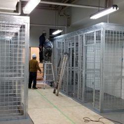 Yokota 4300 cages_190528_0041