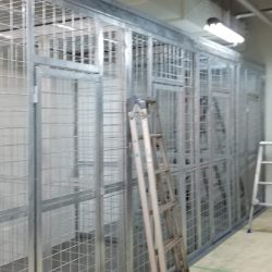 Yokota 4300 cages_190528_0042
