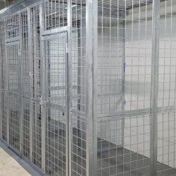 Yokota 4300 cages_190528_0043