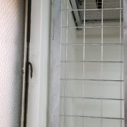 Yokota 4300 cages_190528_0044