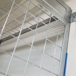 Yokota 4300 cages_190528_0045
