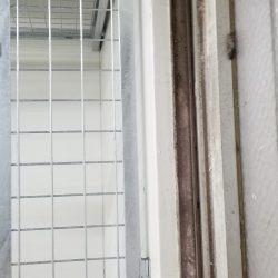 Yokota 4300 cages_190528_0049