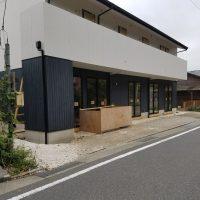 稲村ヶ崎_190423_0001