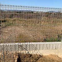 三崎フェンス改修_200314_0001