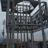 川越高架水槽受水槽解体工事_200314_0006