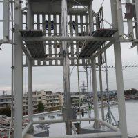 川越高架水槽受水槽解体工事_200314_0011