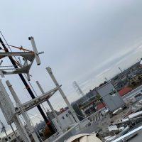 川越高架水槽受水槽解体工事_200314_0012