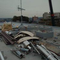川越高架水槽受水槽解体工事_200314_0014