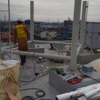 川越高架水槽受水槽解体工事_200314_0015