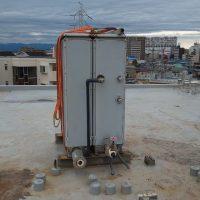 川越高架水槽受水槽解体工事_200314_0020