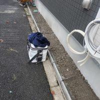 江戸川区平井 外構工事_200314_0035