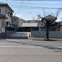 久里浜集合住宅外構工事_200314_0089