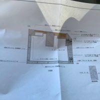 根本建設 藤沢 外構工事_200530_0001