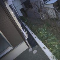 菅野戸呂 外構工事_200530_0004