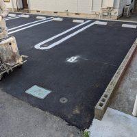 三春町舗装工事_200831_1