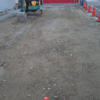 三春町舗装工事_200831_12