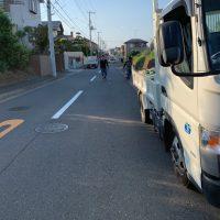 南生田_200831_31
