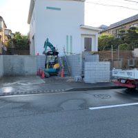南生田_200831_32