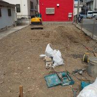 三春町舗装工事_200831_4