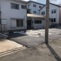三春町舗装工事_201002_2