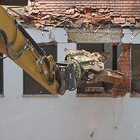 excavators-139975