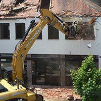 excavators-139976