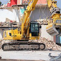 excavators-2481661