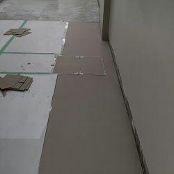 tiles,oven range,smartboard_200831