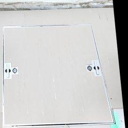tiles,oven range,smartboard_200831_1